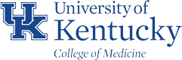 University of kentucky collage of medicine